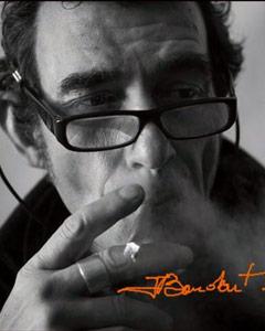Portrait de Johan Baudart